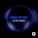 Screaming/Oner Zeynel