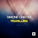 Travelling/Simone Cristini