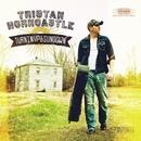 Turnin' Up a Sundown/Tristan Horncastle