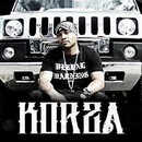 Verbal Warning/Korza