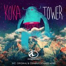 Tower/Koka