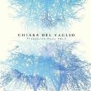 Production Music, Vol. 1/Chiara Del Vaglio