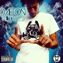 The Double Up/Daeton