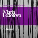 L'Occasion/Maria Fedotova