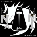 Anti-T-Creme/La motive & Maoline