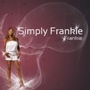 Simply Frankie/Frankie