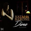 Dime/Natalia Barone