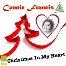 Christmas In My Heart/Connie Francis