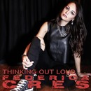 Thinking Out Loud/Federica Cres