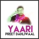 Yaari/Preet Dahliwaal