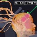 Daz Rec/Dead Disko