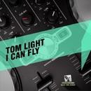 I Can Fly/Tom Light