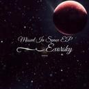 Missed in Space EP/Exorsky