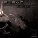 The Molt/Suave