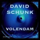 Volendam/David Schunk