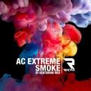 Smoke (Di Venturini Remix)/AC Extreme