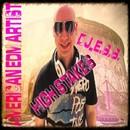 High Stakes/DJ_E.S.S.