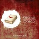 Cookbook/Freddy Parisi