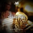 Trumpet Girl/Viktor Newman