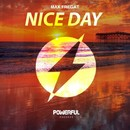 Nice Day/Max Fregat