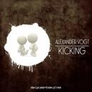 Kicking/Alexander Vogt