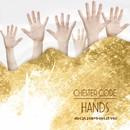 Hands/Chester Code