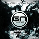 Terror/David Peterson