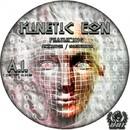 A.I./Kinetic Eon