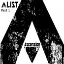 Ascension/AList