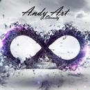 Eternity/Andy Art