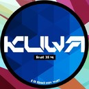 I'll Find My Way/Kuwa