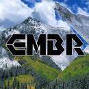 EMBR/EMBR