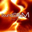 Lovers Kiss/SoundSAM