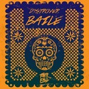 Baile (Radio Edit)/D-Stroyer
