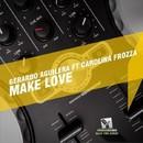 Make Love/Gerardo Aguilera
