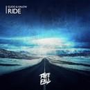 Ride/Guido