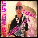 Angel City/DJ_E.S.S.