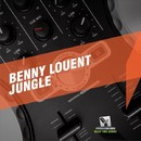 Jungle/Benny Louent