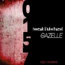 Gazelle/Reezak
