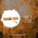 Clave/Wise DJ