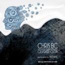 Olvidate Ostia/Chris BC