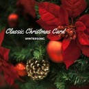 Classic Christmas Card/Wintersong