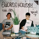 6 Words Holiday feat. ERA/BIM