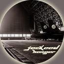 Hangar/Jackeed