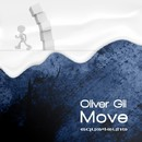Move/Oliver Gil