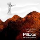 Pitidos/Sergio Pardo
