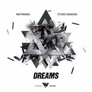 Dreams/MattiXNova