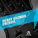 Energia/Henry Guzman