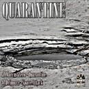 Quarantine/Drimuzz