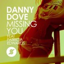 Missing You/Danny Dove